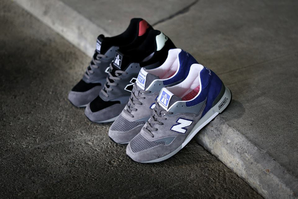 new-balance-577-the-good-will-out-7