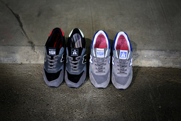 new-balance-577-the-good-will-out-8