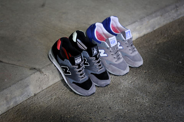 new-balance-577-the-good-will-out-9