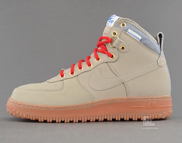 nike-air-force-1-duckboot-sneakerboot-1