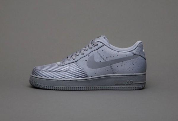 Nike Monotones