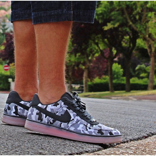 nike-air-force-low-downtown-camo-elogary95