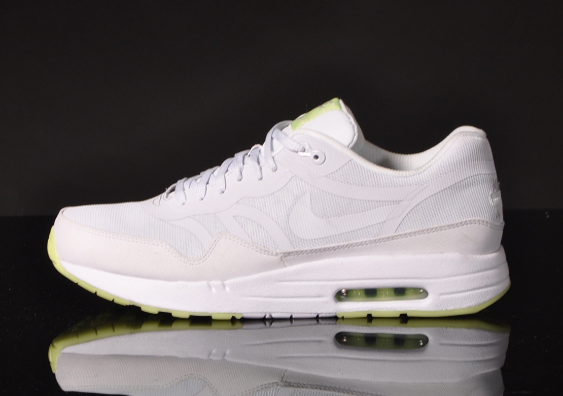 Où acheter les Nike Air Max Tape PRM CMFT Glow In The Dark ?