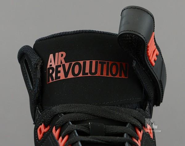 nike-air-revolution-bred-3