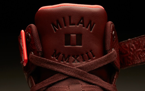 nike-air-revolution-sky-hi-milan-1