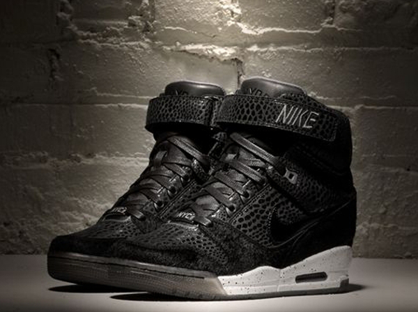 nike-air-revolution-sky-high-city-pack-nyc-04