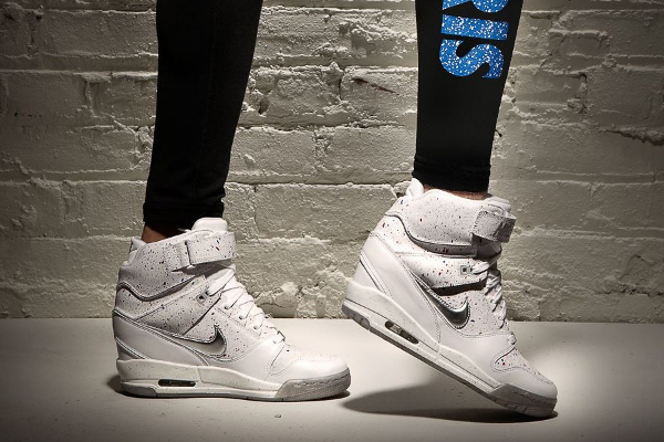 nike-air-revolution-sky-high-femme-paris-2