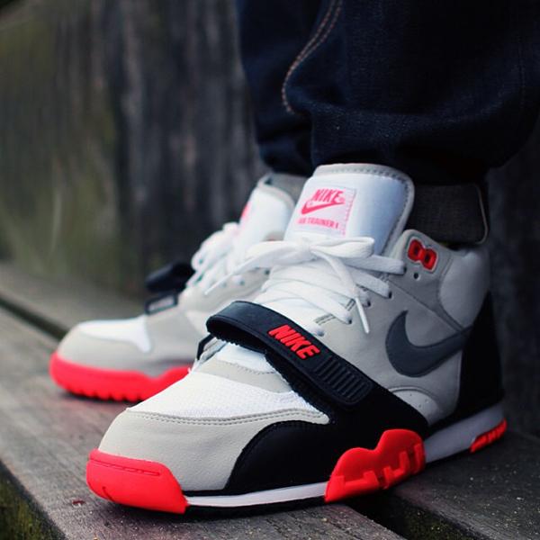 nike-air-trainer-1-mid-infrared-sneakerfreakerofficial