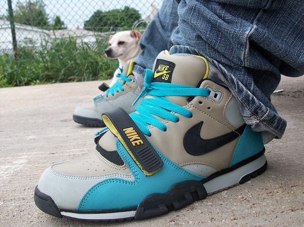 nike-air-trainer-1-mid-sb-bamboo-i_got_the_monchies