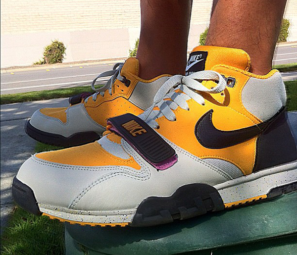 nike-air-trainer-1-mid-tech-pack-frankybananas