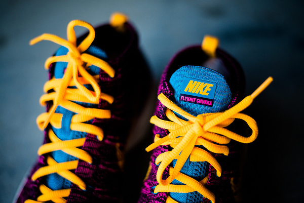 nike-lunar-flyknit-chukka-laser-purple-orange-1