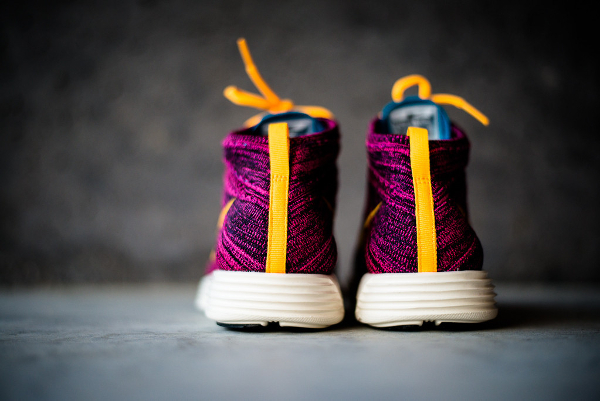 nike-lunar-flyknit-chukka-laser-purple-orange-2