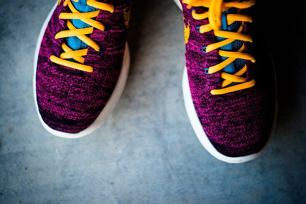 nike-lunar-flyknit-chukka-laser-purple-orange-3