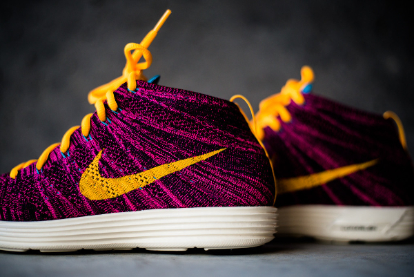 nike-lunar-flyknit-chukka-laser-purple-orange-4