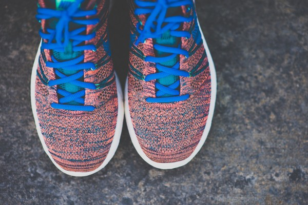 nike-lunar-flyknit-chukka-photo-blue-3