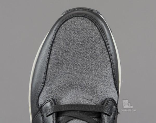 nike-wardour-max-1-black-volt-charcoal-5