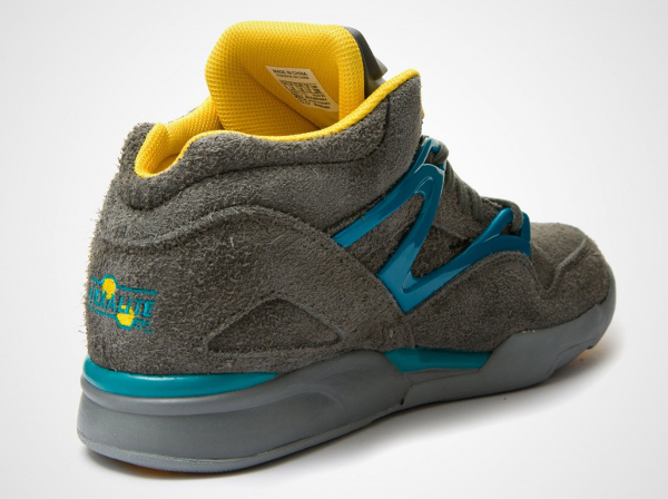 reebok-omni-pump-omni-lite-grey-yellow-1
