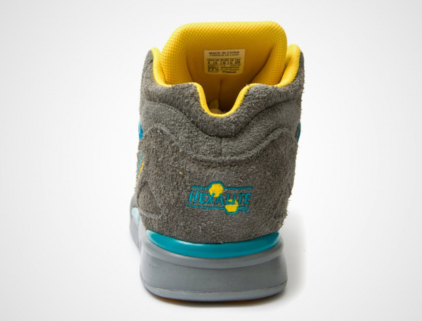 reebok-omni-pump-omni-lite-grey-yellow-2
