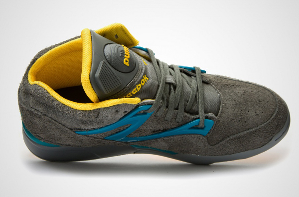 reebok-omni-pump-omni-lite-grey-yellow-3