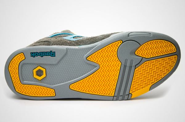 reebok-omni-pump-omni-lite-grey-yellow-4