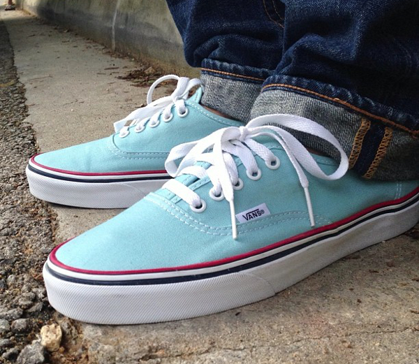 vans-authentic-uk-exclusive-Cacal