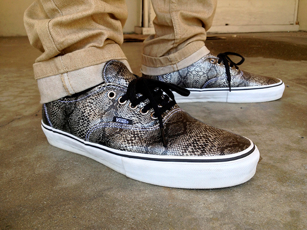 vans-syndicate-authentic-jason-dill-snakeskin