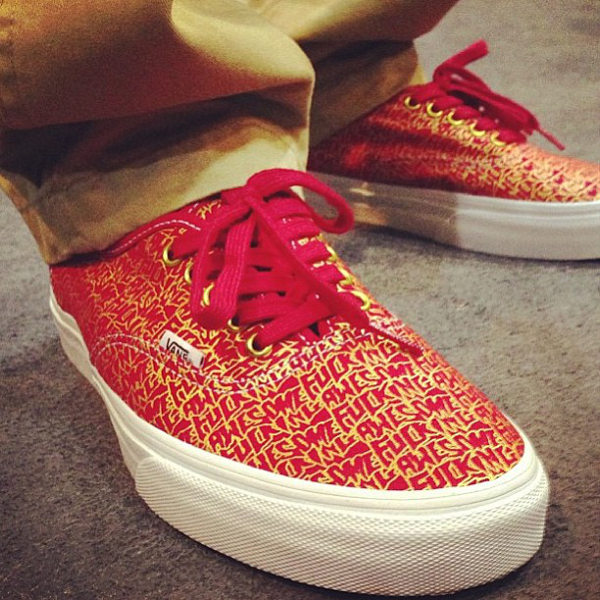 vans-syndicate-authentic-supreme-fucking-awesome-Castro420