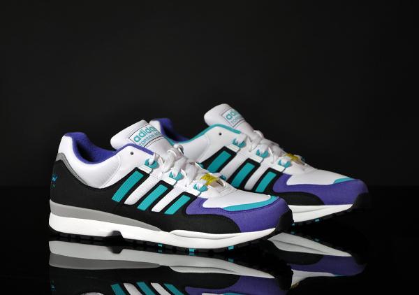 Adidas-Torsion-Integral-S-OG-white-ultra-green-2