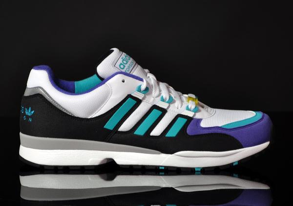 Adidas-Torsion-Integral-S-OG-white-ultra-green