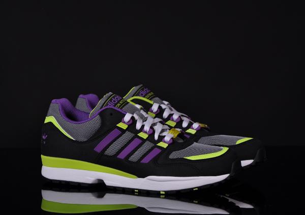 Adidas-Torsion-Integral-S-aluminium-slim-black-1