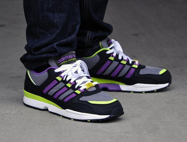 Adidas-Torsion-Integral-S-aluminium-slim-black-3