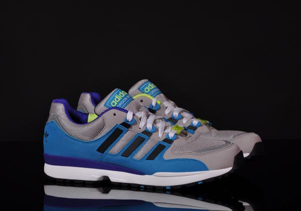 Adidas-Torsion-Integral-S-chrome-black-1
