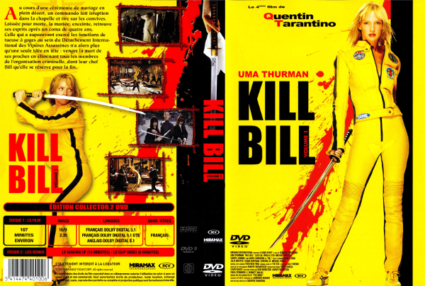 Kill_bill_vol_1
