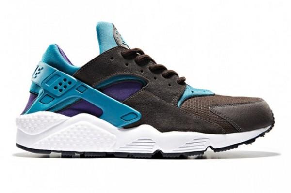 Nike-Air-Huarache-size-uk-640x426