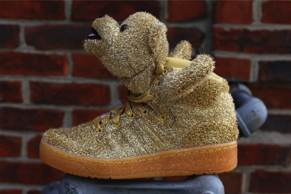 adidas-js-jeremy-scott-gold-bear-1