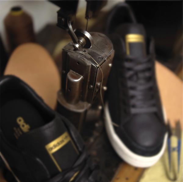 adidas-originals-hook-shot-stitch-turn-1