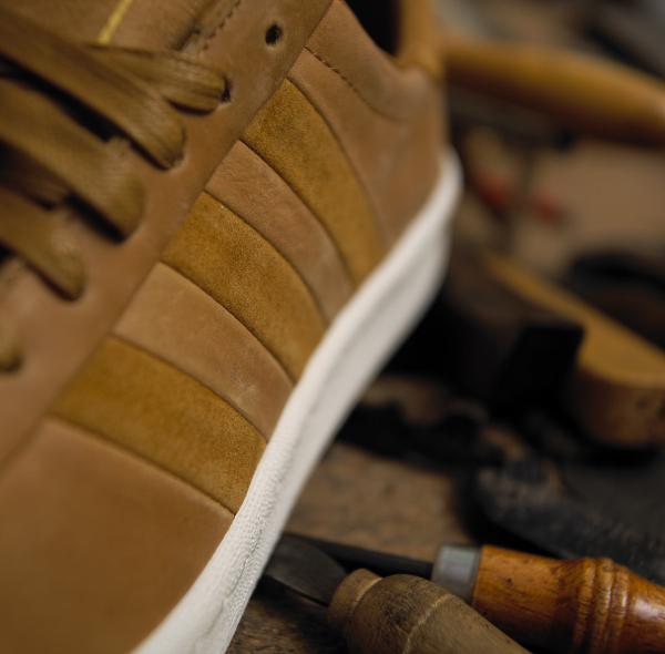 adidas-originals-hook-shot-stitch-turn-2
