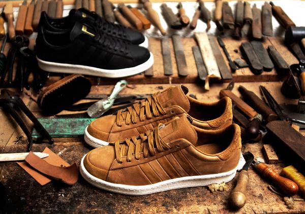 adidas-originals-hook-shot-stitch-turn-6