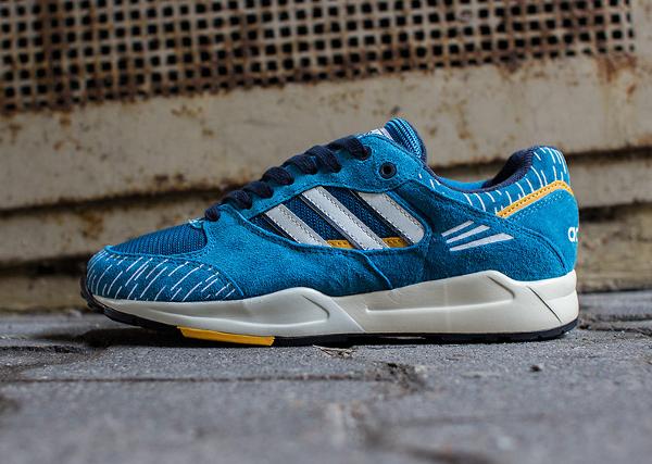adidas-tech-super-hero-blue-2