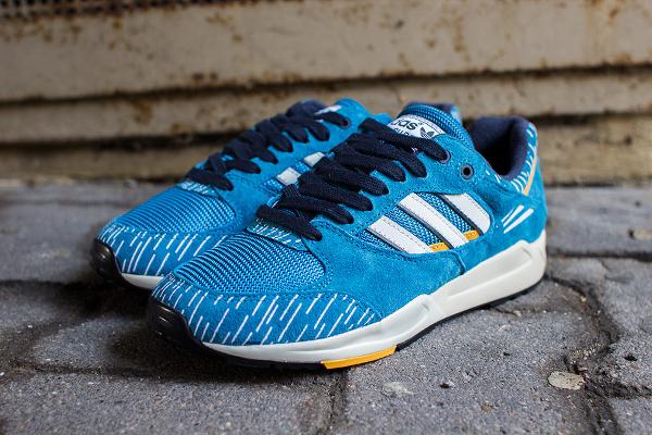 adidas-tech-super-hero-blue-3