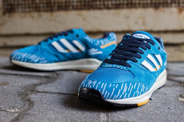 adidas-tech-super-hero-blue-4