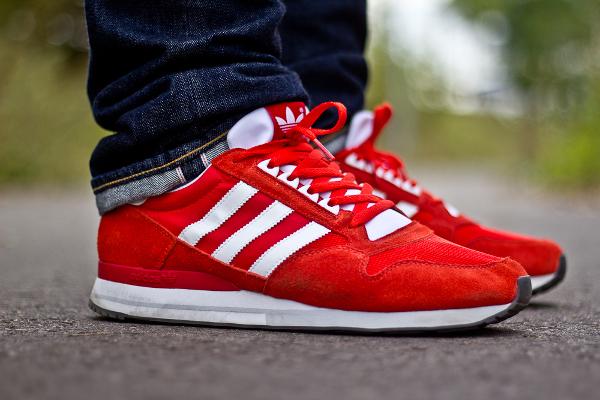 adidas-zx500-red-xheartandsolex