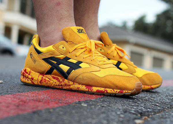 asics-gel-saga-kill-bill-blood-stains