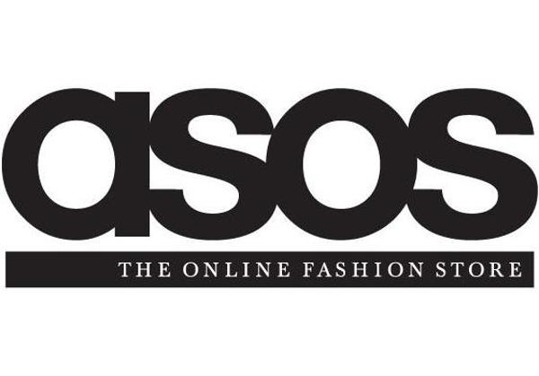 Code promotion Asos.fr – mai & juin 2015