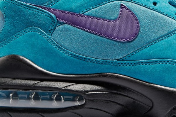 blue-Air-Max-93-size-640x426