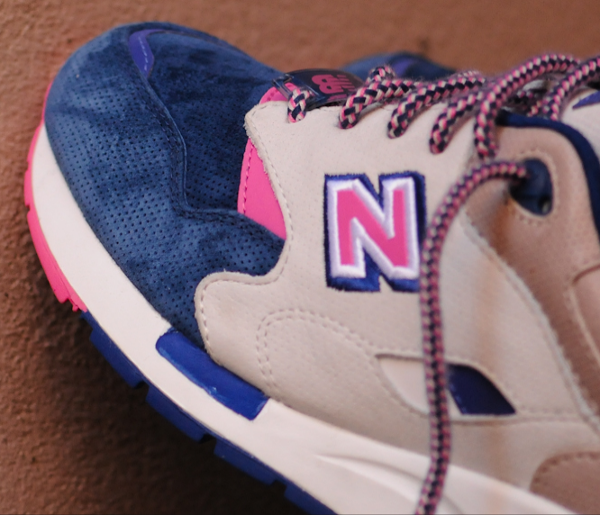 new-balance-1600-ronnie-fieg-daytona-6