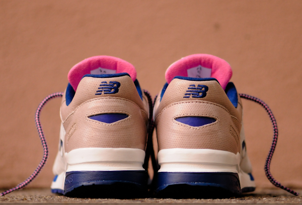 new-balance-1600-ronnie-fieg-daytona-7