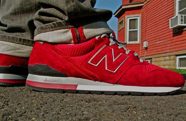 new-balance-996-red-harry_henderson