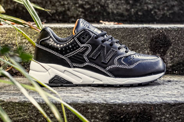 new-balance-mt580-whiz-mita-sneakers (1)