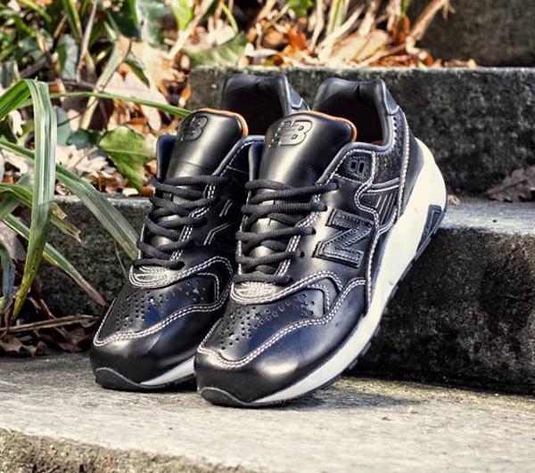 new-balance-mt580-whiz-mita-sneakers (2)